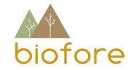 Biofore